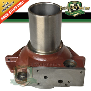1860889m1 New Multi Power Input Housing For Massey Ferguson 35 50 65 135 150