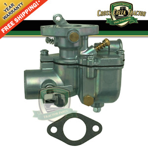 251234r94 New Carburetor For Case ih Cub Cub Lo boy