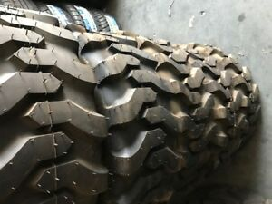 1x25x8 50 14 Carlisle Trac Chief John Deere Compact Tractor Tire Free Shipping