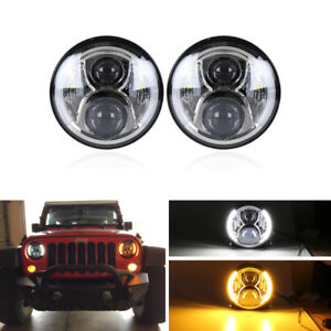 Position Light Led In Stock   Replacement Auto Auto Parts Ready To