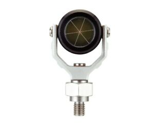 Adirpro 1 Inch Monitoring Mini Prism With X And Y Axes