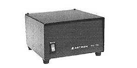 Astron Rs50a 50 Amp Power Supply