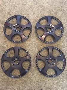 Ssr Gartmaier Wheels Rims Faces Jdm Vip Work Ccw Volk Advan Oz Bbs Blitz Enkei