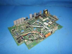 Keithley 2400 102 04k 240010204k Board For Keithley 2400