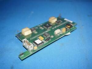 Keithley 2400 112 02d 240011202d Board For Keithley 2400