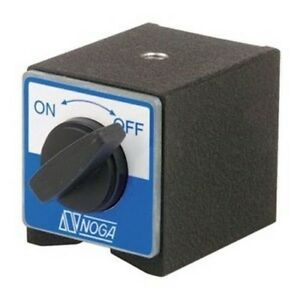 Noga Magnetic Holder Bed Model Dg0036 Auto Power On off Switch Holding Power