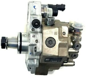 Bosch Cp3 Diesel Injection Oem Pump Fits Cummins Engine 0 445 020 149 5264243