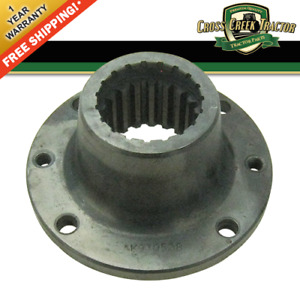 K910538 New Hydraulic Pump Drive Coupler For David Brown 885 990 995 996