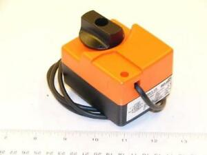 Belimo Tr24 3 Actuator