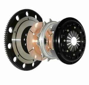 Competition Clutch Super Single Series Complete Clutch Kit For 02 06 Acura Rsx