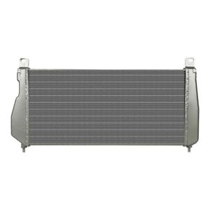 2001 2005 Gm 6 6l Duramax Lb7 lly Csf 6007 Oem Replacement Intercooler