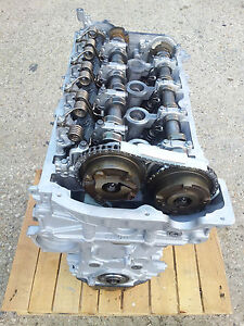 07 10 Mini Cooper clubman N12 r56 r55 r57 Base Engine Reman remanufactured