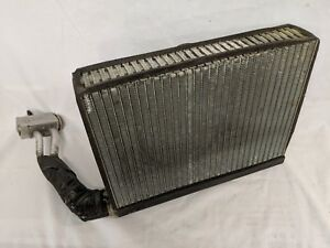 05 10 Chrysler Jeep Grand Cherokee 3 7l 6 cyl Oem A c Evaporator Dodge Laredo