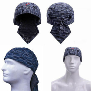 10pcs Welder Protective Flame Retardant Hood Hat Cap Scarf Welding Safety Cover