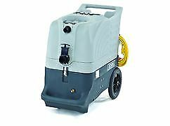Advance Et610 100sc Portable Carpet Extractor Machine Only No H