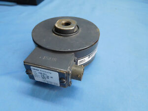 Siebe 3132 155 2k 2000lb Load Cell