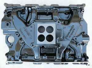 390 Intake Manifold In Stock | Replacement Auto Auto Parts