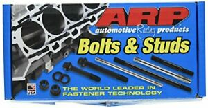 Arp 254 4503 6 point Head Stud Kit For Small Block Ford