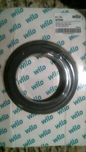 Wilo 6074580 Seal Ring 10423 1 Cr Vp free Shipping