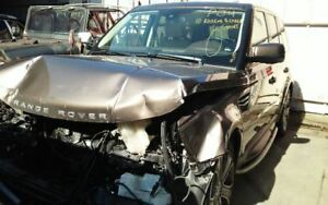 Chassis Ecm Transfer Case Right Hand Cowl Mounted Fits 10 13 Lr4 176430