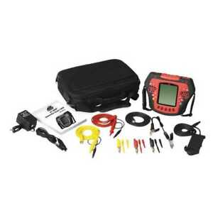 Mac Tools Et3260f 2 channel Automotive Lab Scope