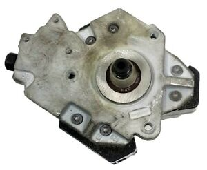 Bosch Fuel Injection Pump Fits Ford Engine 0 986 437 322