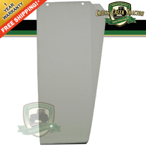 531093m91 New L h Side Panel For Massey Ferguson 235 230 Prior To 9a243032