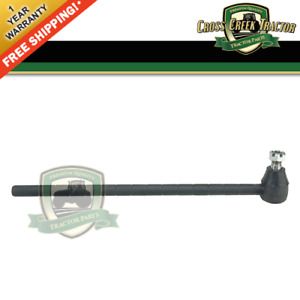 At23583 New Outer Tie Rod For John Deere 1020 1520 1530 2020 2030 2040