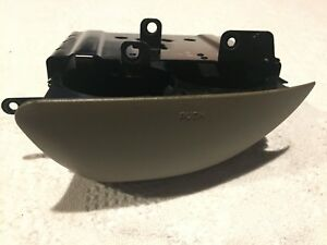 1997 2003 Grey Ford F150 Xlt Ford Expedition Dash Cup Holder Cupholder Works