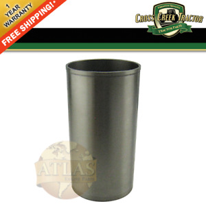 C5nn6055a New 4 2 Semi Finished Sleeve For Ford 2000 3000 4000 5000 2600
