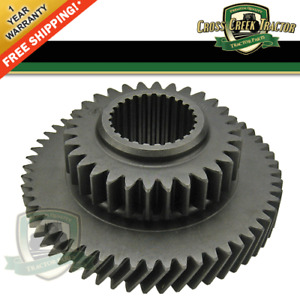 C5nn7113d New Countershaft Gear Ford 2000 3000 2600 3600 2310 2610 2810