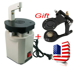 Usps Dental Laser Beam Pindex Drill Machine Pin Equipment Driller free Gift