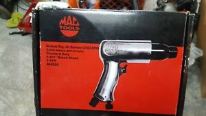 Mac Tools Medium Duty Air Hammer Ah520