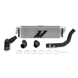 Mishimoto 2017 2019 Honda Civic Type R Ctr 2 0l Turbo 2 0t Fmic Intercooler Kit