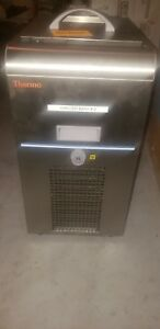 Thermo Scientific Haake Arctic Sc150 A25 Refrigerated Circulator