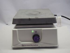 Barnstead Thermolyne S7225 Magnetic Stirrer