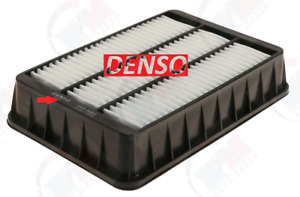 Denso Engine Air Filter 143 3083 Fits Mitsubishi Lancer Outlander Sport Rvr