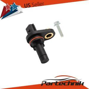 Engine Crankshaft Position Sensor 12613030 For Buick Cadillac Cts Chevrolet Gmc