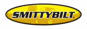 Smittybilt Compressor Hdw Pack Airfilter Fuse Needles 2780hdw
