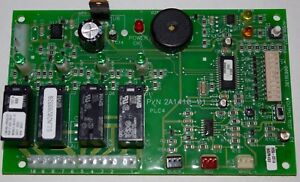 Hoshizaki Control Board 2a1410 01 Free Quick Priority Mail Ship Barely Used