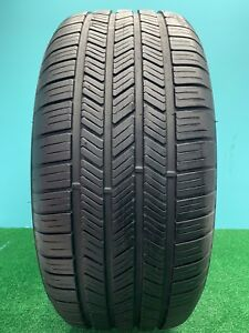 1 Great Used Goodyear Eage Ls2 275 45r20 275 45 20 2754520 90 Life