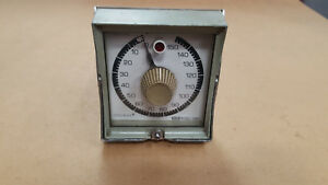 1pc 0 150 Minute Bliss eagle Signal Cycle Flex Timer