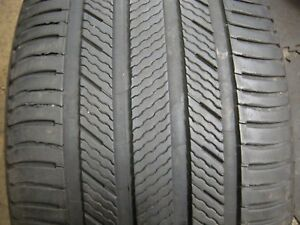 1 255 50 19 107h Michelin Premier Ltx Tire 6 7 32 1d15 4815