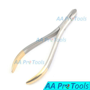 Orthodontic Mini Hard Wire Cutter Ligature Pliers Ortho Lab Tc A Grade