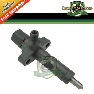 1446788m91 New Injector For Massey Ferguson 135 150 20 2135 30 40 50 50a