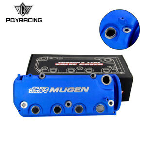 Type R Valve Cover In Stock | Replacement Auto Auto Parts