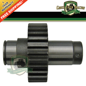 T13512 New Pto Gear John Deere 1010 2010