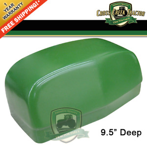 R59961 New Nose Cone For John Deere 830 930 1030 1130 1530 1630 1830 2030