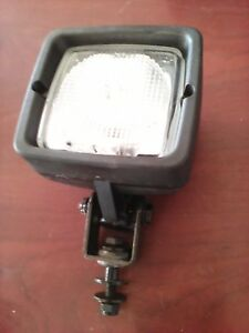 Genuine Oem Caterpillar Cat Lamp Gp flood 219 6485 V