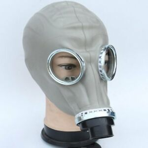 Anti dust Respirator Mask Filter Paint Spraying Industrial Protective Facepiec C